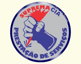 Supremacia Prestação de Serviços