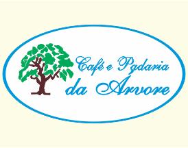 Café e Padaria da Árvore