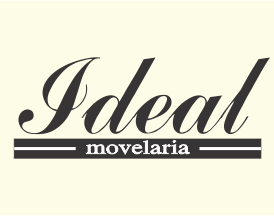Ideal Movelaria