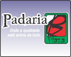 Padaria Plaza