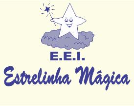 E.e.i. Estrelinha Mágica