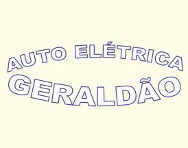 Auto Elétrica Geraldão