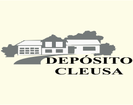 Depósito Cleusa
