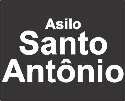 Asilo Santo Antonio
