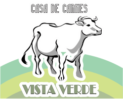 Casa de Carne Vista Verde