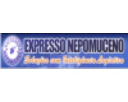 Expresso Nepomuceno Ltda