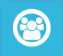 Esquadriforte Indústria e Comércio de Esquadrias Ltda