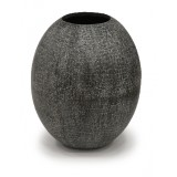 Vaso de Granilite 098